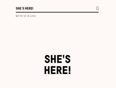 sheshere